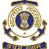 Indian Coast Guard Recruitment 2018 – Apply Online for Navik Posts, Last Date - 02 Jan 2018