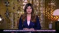 برنامج مساء dmc حلقة الأحد 30-4-2017 مع إيمان الحصري
