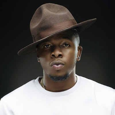 Runtown – Mad Over You (Produced By Del'B) - Mp3 Download