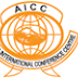 Ajira Arusha International Conference Centre (AICC)