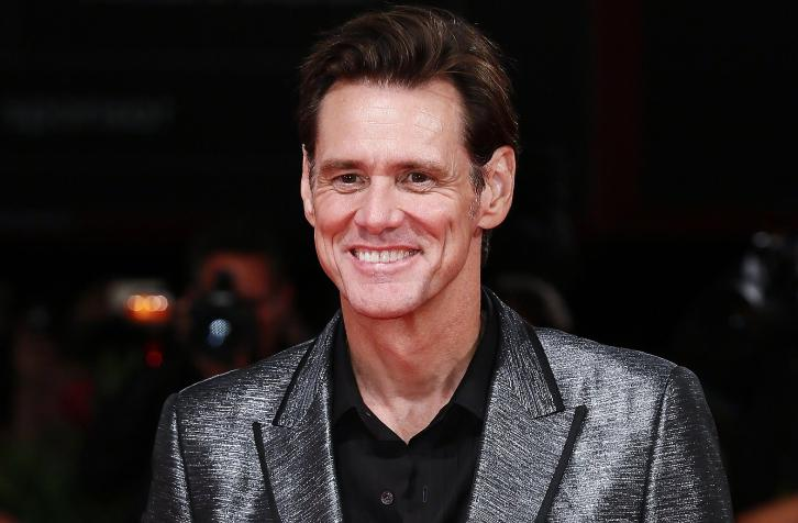 Kidding - Jim Carrey to Star in Comedy Ordered to Series by Showtime