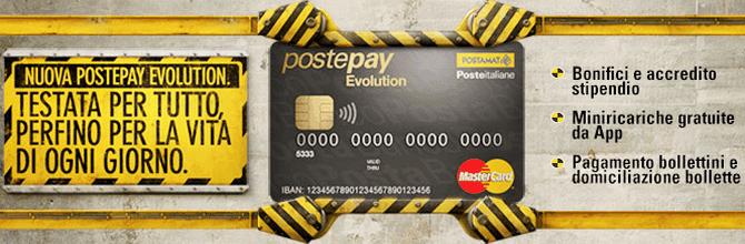 postepay_evolution_per_bonifici_esteri_sulla_carta