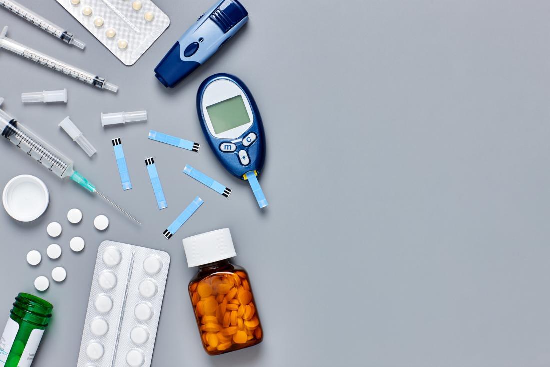diamicron obat diabetes gagal ginjal