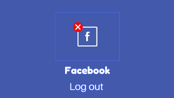 Facebook%2BLog%2BOut