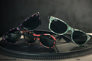 ef90eac57b07cb fake clubmaster ray bans for sale ray ban dabangg style aviator sunglasses  price in india