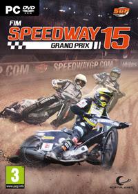 FIM-Speedway-Grand-Prix-15-Free-Game
