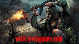 تحميل العاب حرب Download War Games - العاب الفؤاد