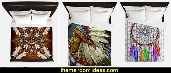 american indian bedding american indian duvet