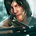 The Walking Dead No Man's Land v2.6.4.5 APK [MUCH DAMAGE] Android