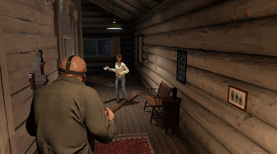 Friday The 13th Video Game Image 2
