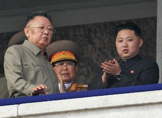 Kuzey Kore Lideri Kim Jong Un Hakkında Bilinmeyenler