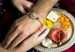happy-raksha-bandhan-images