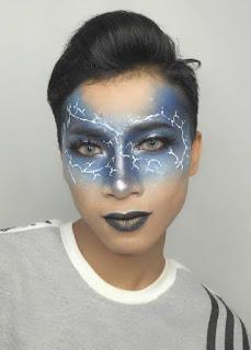 Referensi-Makeup-Cosplayer-Cowok-Cewek,-tidak-lebay