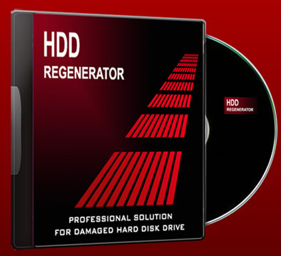 descargar hdd regenerator 1.71 full final + crack por mega
