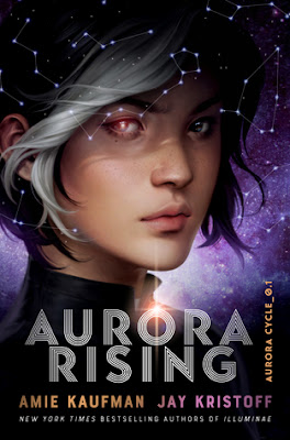 https://www.goodreads.com/book/show/30075662-aurora-rising