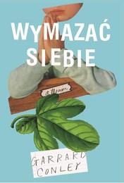 http://lubimyczytac.pl/ksiazka/4860108/wymazac-siebie