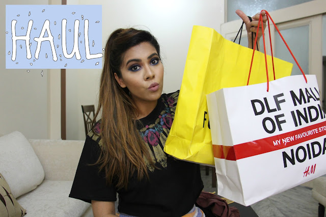 Best 90's Brown Lipcolors,Street Style Boho Skirt & Crop Top,Foods To Avoid In Summer, summer skincare tips, may my envy box, Massimo Dutti-Select CITYWALK,Seasoul Dual Eyeshadow-SS19 Review Demo,Summer haul, H&M, Forever21,delhi blogger,indian blogger,thisnthat,beauty , fashion,beauty and fashion,beauty blog, fashion blog , indian beauty blog,indian fashion blog, beauty and fashion blog, indian beauty and fashion blog, indian bloggers, indian beauty bloggers, indian fashion bloggers,indian bloggers online, top 10 indian bloggers, top indian bloggers,top 10 fashion bloggers, indian bloggers on blogspot,home remedies, how to