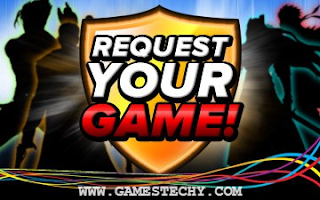 {filename}-Request For Any Android/ Ppsspp/ Pc Game And Get It In 5 Minutes