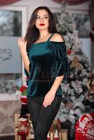 bluza-eleganta-pentru-femei-raspberry-5