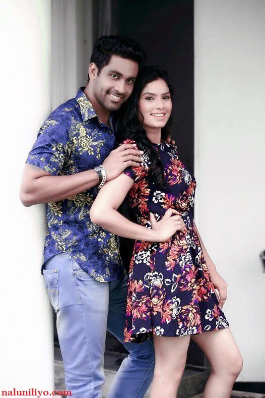 Rithu Akarsha sexy hot photos Sri lankan actresses