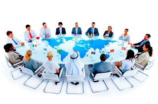 tujuan komunikasi antar budaya