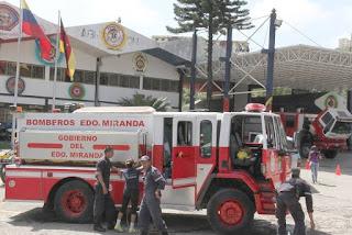 Conozca los teléfonos de contacto ante una emergencia durante el Carnaval