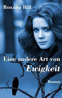 http://leseglueck.blogspot.de/2012/10/lilith-saga-2-eine-andere-art-von.html