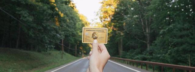 5 consejos para sacar partido de los beneficios de tu tarjeta de crédito y ahorrar en estas vacaciones