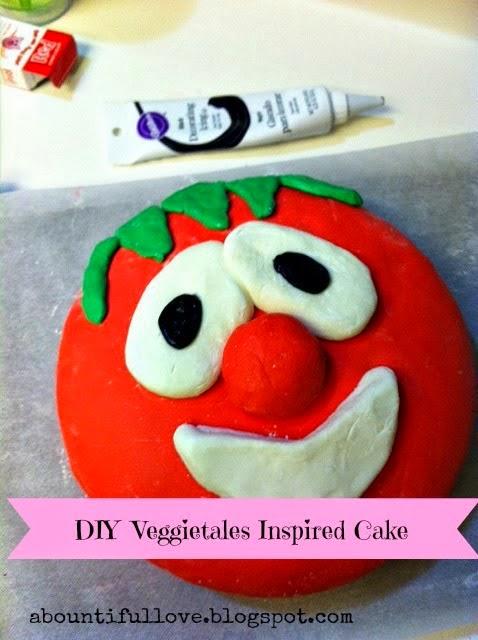 http://abountifullove.blogspot.com/2013/12/diy-veggietales-inspired-cake-bob.html