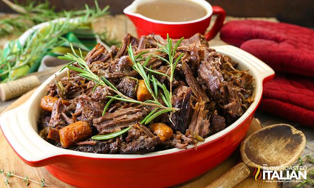 http://theslowroasteditalian-printablerecipe.blogspot.com/2015/10/hearty-beef-pot-roast.html