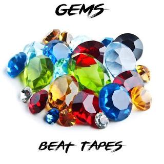 New Music: Tylyn - Amethyst (Gems)