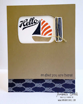 http://www.amandasevall.com/2016/07/card-hello-so-glad-you-are-here.html