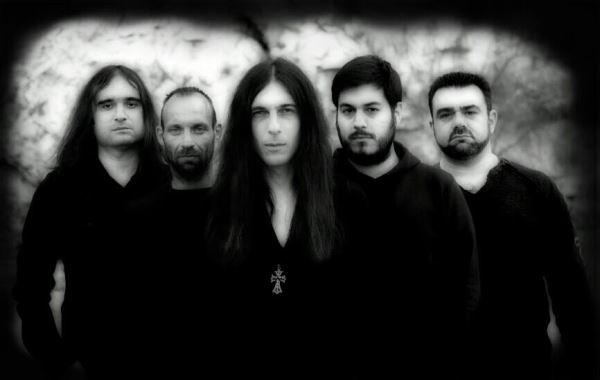 SORROWS PATH: Ξεκινούν τις ηχογραφήσεις του νέου τους album