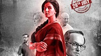 Indu Sarkar Budget &  First Day Box Office Collection