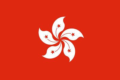 PREDIKSI HONGKONG HARI SENIN TANGGAL 31/12/2018