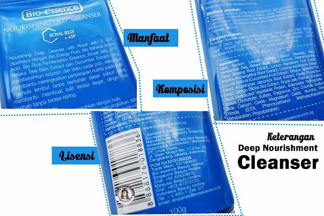 Cleanser+untuk+kulit+wajah+kering