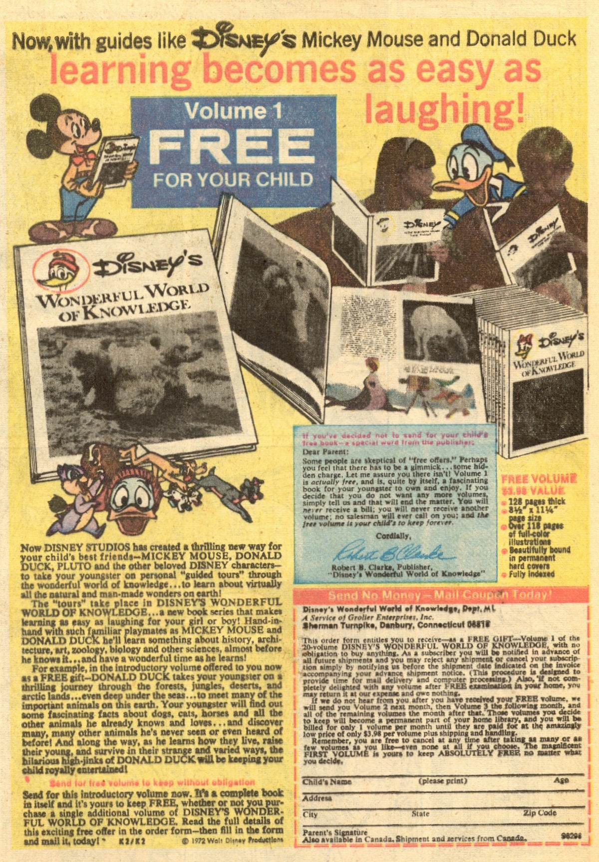 Detective Comics (1937) 431 Page 27