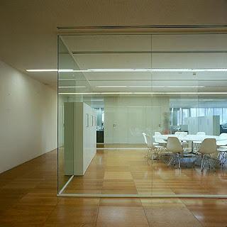 ¿Por qué instalar cerramientos interiores?