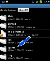 cara menghapus aplikasi supersu yang sulit dihapus, cara uninstall supersu di android, cara unroot android, cara hapus supersu yang bandel, cara menghilangkan aplikasi supersu di hp, cara mudah menghapus aplikasi supersu yang susah untuk dihapus di android, update supersu terbaru, tips, trik, sarewelah.blogspot.com