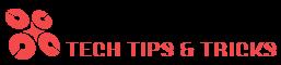 Tech Tips and Tricks | Tech Yaari