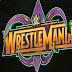 Confira a lista dos combates que devem ocorrer na WrestleMania 34