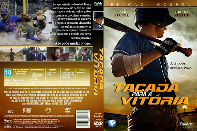 http://2.bp.blogspot.com/-RTbxPF84n4M/Uw5576WXi4I/AAAAAAAAK3E/pTAoJBCk0dE/s1600/TACADA+PARA+A+VITORIA.jpg