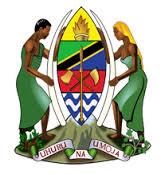 United Republic of Tanzania: Senior Program Officer