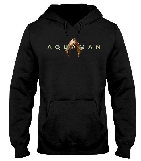 Aquaman Jason Momoa Hoodie, Aquaman Jason Momoa Sweatshirt, Aquaman Jason Momoa T Shirt,
