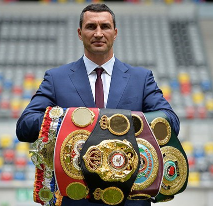 Wladimir-Klitschko-retires-from-boxing-after-losing-match-to-Anthony-Joshua