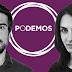Podemos aguarda los resultados de sus primarias en Madrid, con récord de participación.