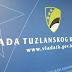 Formiranje Vlade TK: Bivša ministrica finansija najbliža premijerskoj stolici