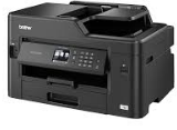 Brother MFC-J5335DW Driver Download