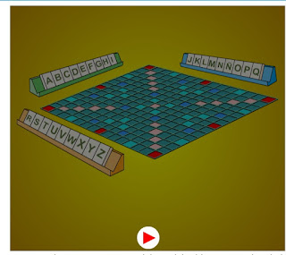 https://capitaneducacion.blogspot.com.es/2015/07/3-primaria-lengua-el-abecedario.html