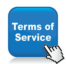 10 Social Media Terms of Service (TOS) You Never Knew You Agreed To
